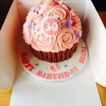 happy 30th cake