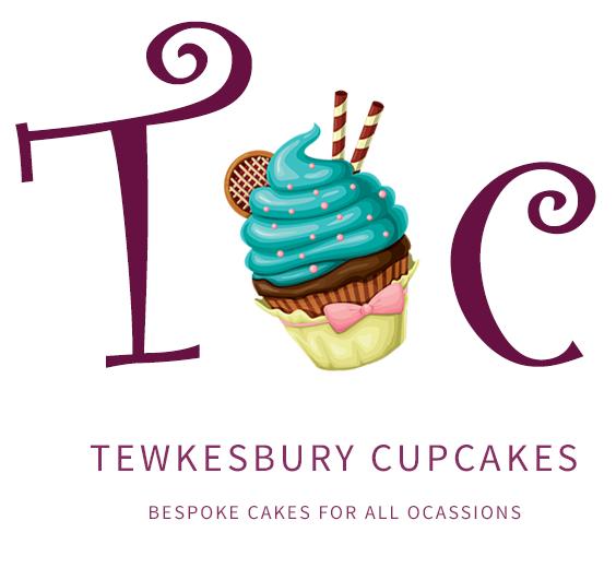 Tewkesbury Cupcakes